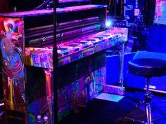 coldplay piano - Buscar con Google