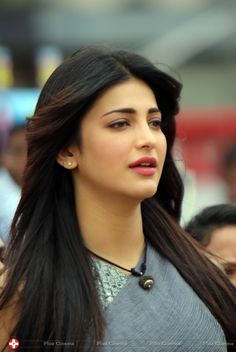 808 Best Cute Gorgeous Indian Actress Images In 2019 Desi India