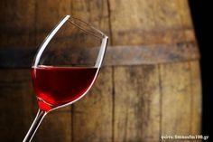 Local wineries in Red Wine, Alcoholic Drinks, Wineries, Kos, Glass, Wine Cellars, Drinkware, Corning Glass, Liquor Drinks