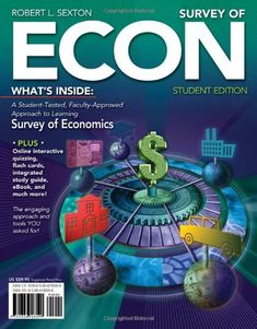 Solution manual for advanced macroeconomics 4th edition by romer publisher cengage learning 1 edition october 1 2010 language english fandeluxe