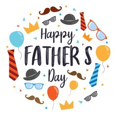 Fathers Day Images Quotes, Happy Fathers Day Images, Fathers Day Gifts, Happy Dad Day, Happy Fathers Day Wallpaper, Fathers Day Wallpapers, Sweet Hampers, Gift Hampers, Father's Day Stickers