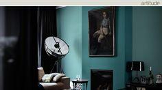 Banner-Artitude-Living-lamp