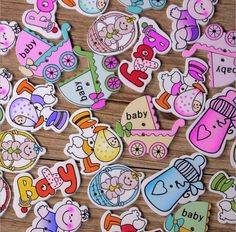 Cheap wooden buttons, Buy Quality wooden buttons scrapbooking directly from China buttons scrapbooking Suppliers:  Hi,Dear friend, Thanks for visiting our store,if you have any problems , please contact us quickly.   For Russia custom