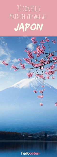 New Ideas for travel japan destinations trips