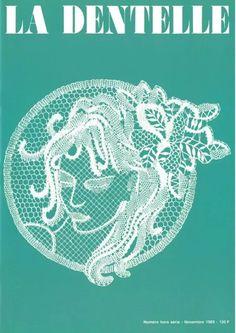 Foto: Lace Art, Bobbin Lace Patterns, Drawn Thread, Lacemaking, Victorian Lace, Point Lace, Needle Lace, Lace Collar, Album