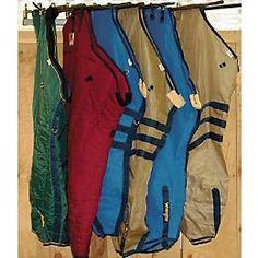 Equi Racks Wall Mount Stable Blanket Rack