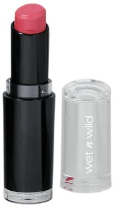 Wnw Mega Lip Wine Ro Size Ea ** This is an Amazon Affiliate link. To view further for this item, visit the image link.