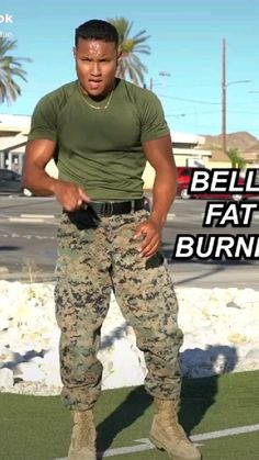 Bodyweight Workout Routine, Gym Workout Chart, Calisthenics Workout, Gym Workout Videos, Gym Workout For Beginners, Fun Workouts, Kickboxing, Fitness Goals, Fitness Tips