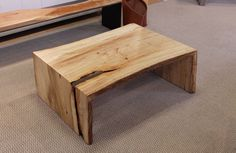 Chinese elm dining table urban hardwoods furniture san for Buy reclaimed wood san francisco