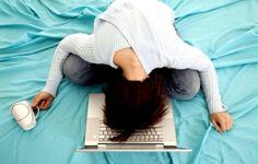 3 Bad Sleep Habits You Need to Break