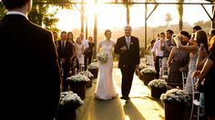 Casamento Paula e Helder {Foto: Mira Cerviño}
