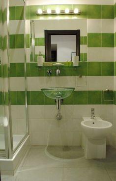 Small Bathroom Paint Ideas | Home Design Inspirations