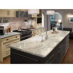 home depot - formica laminate, belmonte granite (17 sqft) | rental