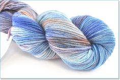 Dream in Color - Calm - Island ($18.00)