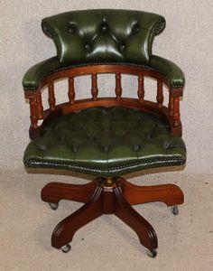 Captains chair Ratan Furniture, New Furniture, Leather Sofa, Armchair, Home Decor, Sofa Chair, Single Sofa, Decoration Home, Room Decor