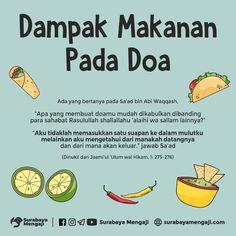 Doa, Islamic Quotes, Peace, Surabaya, Facebook, Sobriety, World
