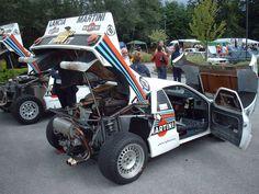 Lancia_Rally_037_18.jpg (1200×900)