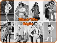 Greeker than the Greeks: The 70s.Growing up in Leeds.