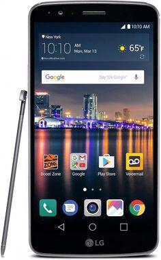 Prepaid Phone For Kids #cellphoneguys #PrepaidPhones Cell Phone Plans, Lg Phone, Cell Phone Cases, Newest Cell Phones, New Phones, Mobile Phones, Prepaid Phones, New Mobile, Bebe
