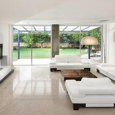 35 best Concrete floor design images on Pinterest | Home ideas ...