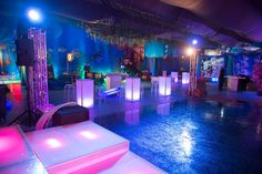 #lighting #lounge #highboy #pipeanddrape #dancefloor #themedparty #beach #tropical #underthesea #spongebob #spongebobparty #cabana #indoor #outdoor #eventproduction #eventdecor #eventplanning #weddingplanner #partyplanner #wedding #privateparty #corporate #longisland #hamptons #newyork #partyup #partyupproductions #decco #deccobypartyup NYCDECCO.COM