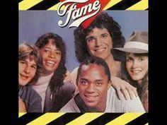 ▶ The Kids From Fame Songs Full Album 1983. - YouTube