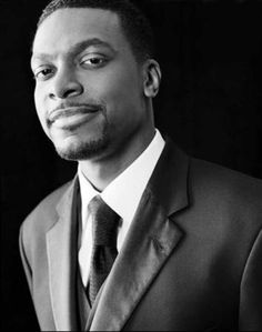 Chris Tucker, one of the funniest guys on the planet Chris Tucker, Beautiful Men, Beautiful People, Handsome Black Men, Black Man, Black Actors, Height And Weight, Funny People, Funny Guys