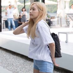 Instagram 上的 Only 김태연:「 Taeyeon - 'Onstyle 채널 소녀시대/Channel SNSD' Episode 1 My #TeenChoice for #ChoiceInternationalArtist is #GirlsGeneration { #taeyeon #kimtaeyeon #snsd #girlsgeneration #태연 #김태연 #소녀시대 } 」