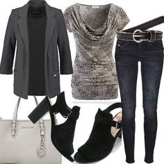 Pauli #fashion #mode #look #style #trend #outfit #sexy