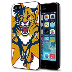 NHL HOCKEY Florida Panthers Logo, Cool iPhone 5 5s Smartphone Case Cover Collector iphone Black 9nayCover http://www.amazon.com/dp/B00UNWM2I8/ref=cm_sw_r_pi_dp_EWksvb1Z6FKVW