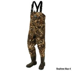 21 Best Camo Images In 2014 Camo Hunting Clothes Camo
