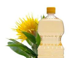 Secrets of the Superhuman Food Pyramid: Negative Effects of Safflower Oil