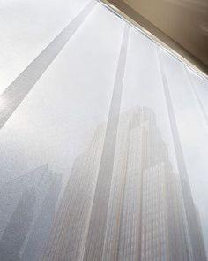8 Astounding Cool Ideas: Window Blinds For Sliding Doors blinds for windows Vertical Blinds kitchen blinds bamboo.Blinds For Windows Sheer Blinds, Diy Blinds, Fabric Blinds, Blackout Blinds, Curtains With Blinds, Privacy Blinds, Blinds Ideas, Roman Blinds, Contemporary Vertical Blinds