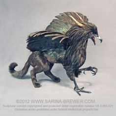 Mixed Media Sculpture, Medieval Art, Rogues, Art Forms, Intellectual Property, Mythology, Fantasy Art, Rooster, Costumes