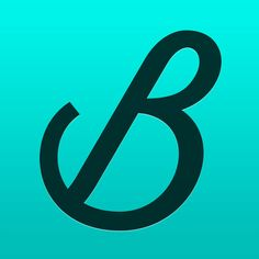 Download IPA / APK of Booksy: Find and Book Health and Beauty Services for Free - http://ipapkfree.download/9231/
