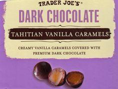 Chocola-pedia
