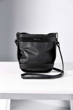 All Hands Onyx Small Bag - Urban Outfitters