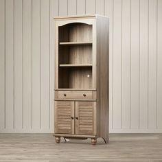 """72.244"""" Bookcase"""