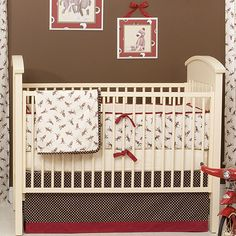 This will be the nursery for my kids