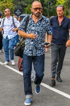 Kleidung & Accessoires Sport-kapuzenpullis & -sweatshirts Aloha Holiday Men Contrast Hoodie New Wellcoda Volumen Groß