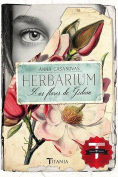 Una preciosa novela de secretos familiares, thriller romántico,con dos hilos temporales.Muy emocionante, me ha encantado.