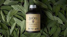BioOrto on Behance