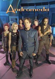 Andromeda FULL SEASON   FULL EPISODE   Watch TV Shows Online