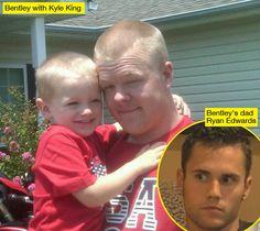 Google Image Result for http://www-hollybaby-com.vimg.net/wp-content/uploads/2011/07/072911_bentley_kyle_ryan110729154514.jpg