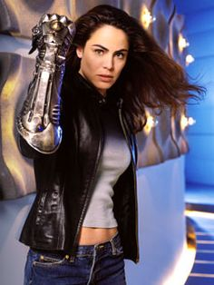 witchblade tv series - Google Search