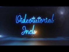 Magic Titles (Videohive After Effects Templates)