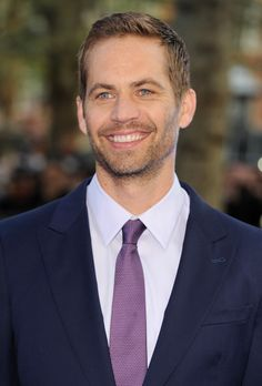 Celebrity Paul Walker IV is an American actor, best known for playing Brian O'Conner in the movie The Fast and the Furious (2001), 2 Fast 2 Furious (2003) F...ReadMore