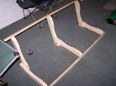 Diy Porch Swing Frame Plans Pdf Diy A Frame Porch Swing