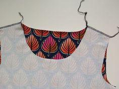 T Shirt, Tapestry, Sweatshirts, Tees, Blog, Women, Kimono, Fashion, Patterns