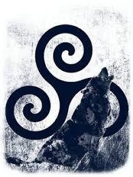 Resultado de imagen para teen wolf wallpaper